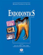 Endodontics Vol.1
