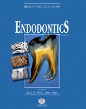 Endodontics Vol.2