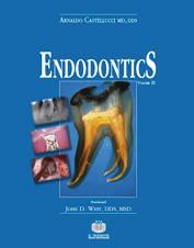 Endodontics Vol.3