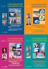 Informatore Endodontico