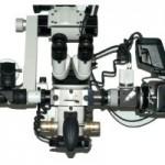 ritrattametni endodontici al microscopio